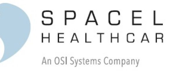 logo-spacelabs-healthcare