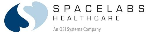 logo-spacelabs-healthcare