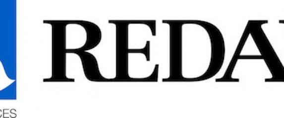 logo-redax